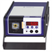 Dry block calibrator (temperature) model CTD9100-375